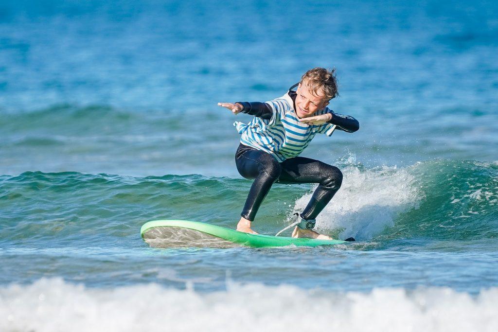 ecole de surf Moliets surf & skate SOONLINE cours et stages Moliets et Maa réservation en ligne School Shop Rent surf et skate Soon Line Nico Pina Calvin Surf life  (43)