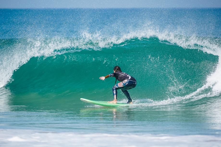 ecole de surf Moliets surf & skate SOONLINE cours et stages Moliets et Maa réservation en ligne School Shop Rent surf et skate Soon Line Nico Pina Calvin Surf life  (55)