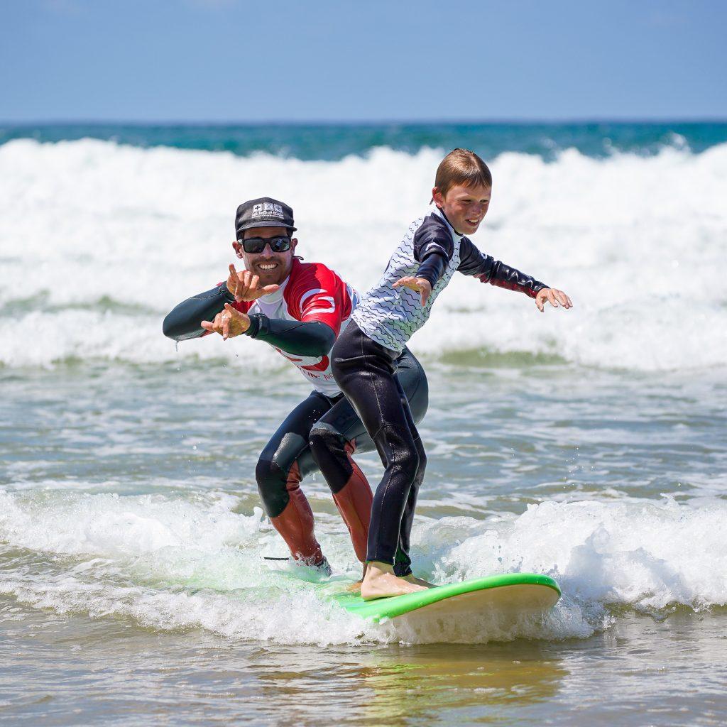 ecole-de-surf-Soonline-surfschool-skateschool-Moliets_landesatlantiquesud