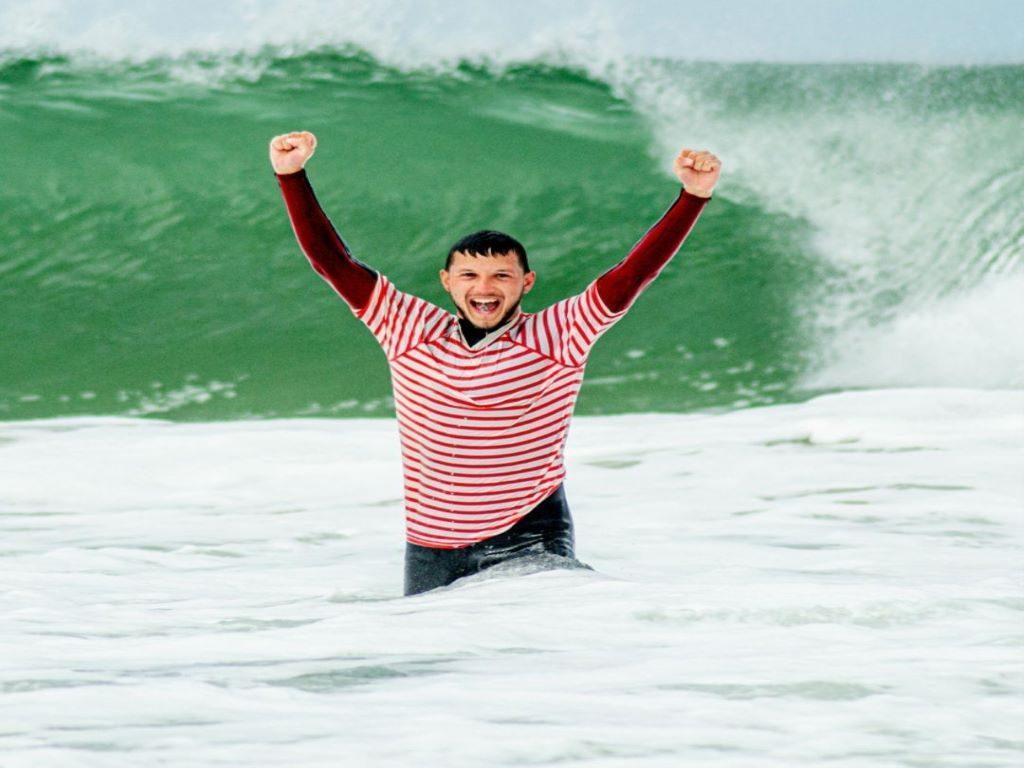 ecole de surf moliets soonline surf et skate moliets beach shop school rent (26)