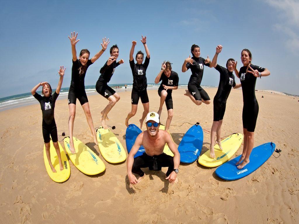 ecole de surf moliets soonline surf et skate moliets beach shop school rent (80)