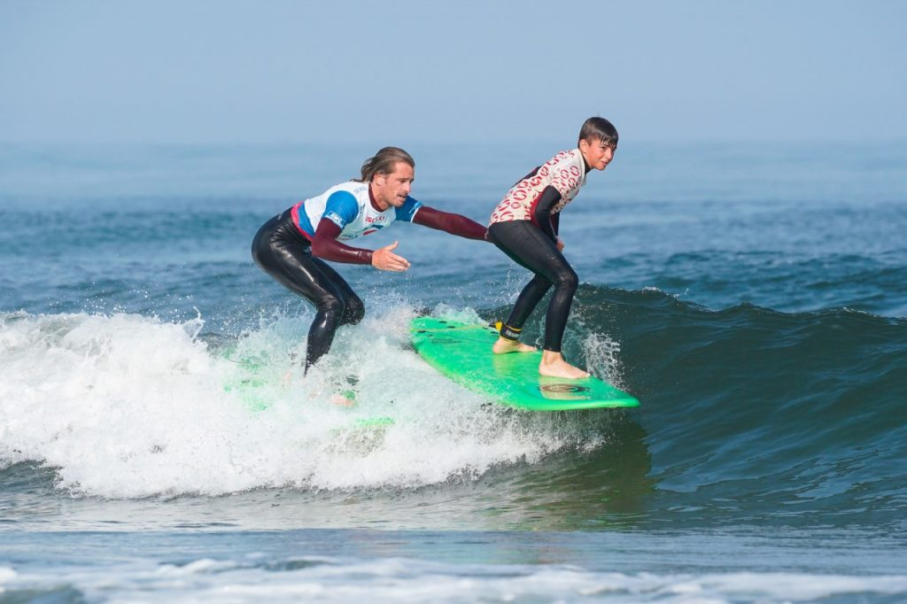 ecole surf Moliets Soonline surf school skate school surf camp surf spot surf Moliets surf schule surf lesson surf session surf report Google Soonline PHOTO nico pinacalvin