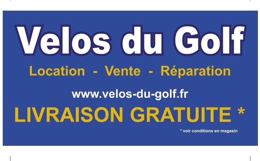 velosdugolf_Vieux Boucau_Landesatlantiquesud
