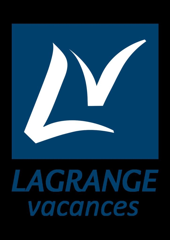 Lagrange-Vacances-Moliets