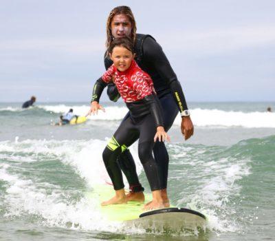 moliets-surf-school